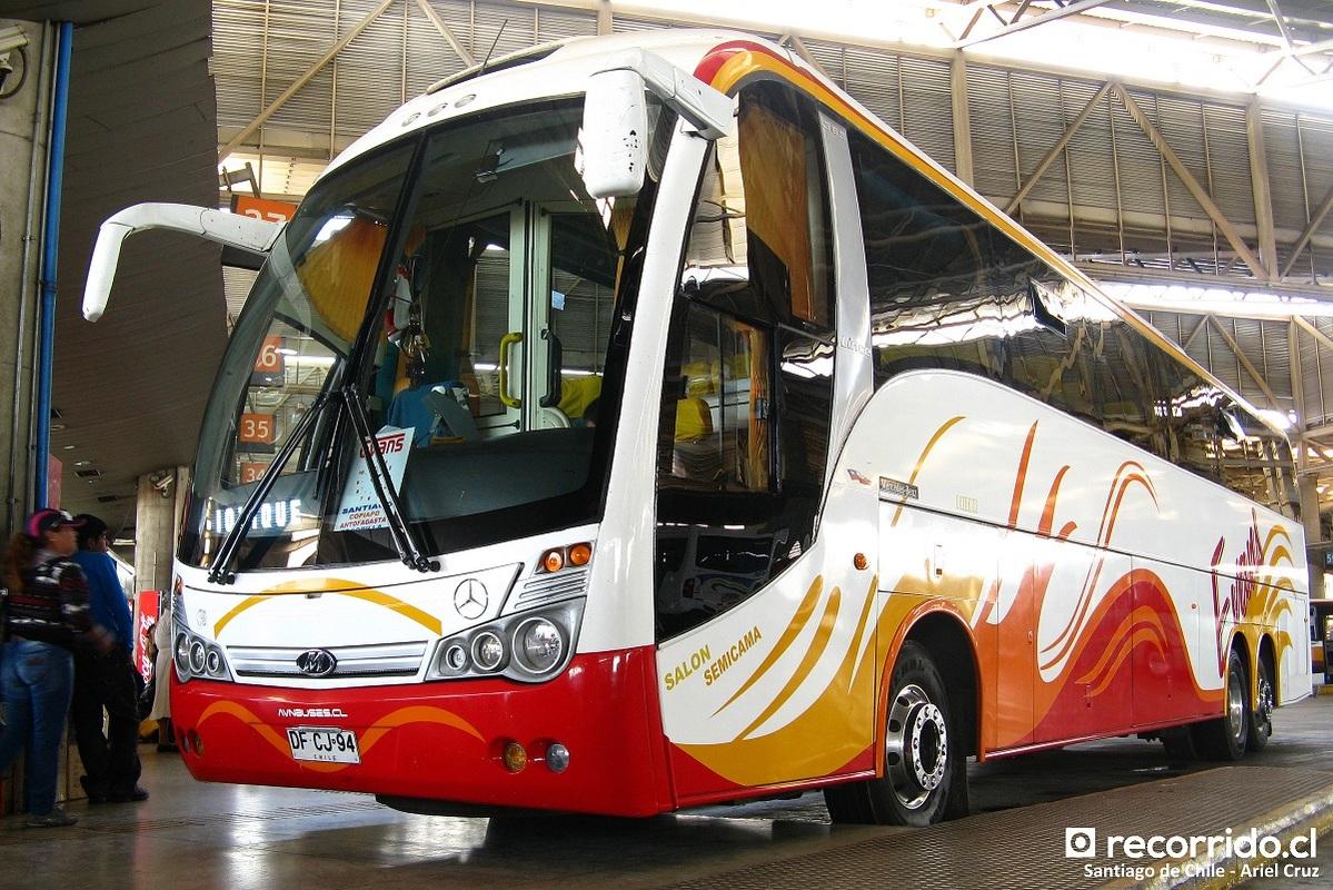 buses-evans-1