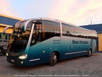 buses-fernandez-2 thumb