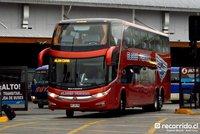 buses-fierro-1 thumb