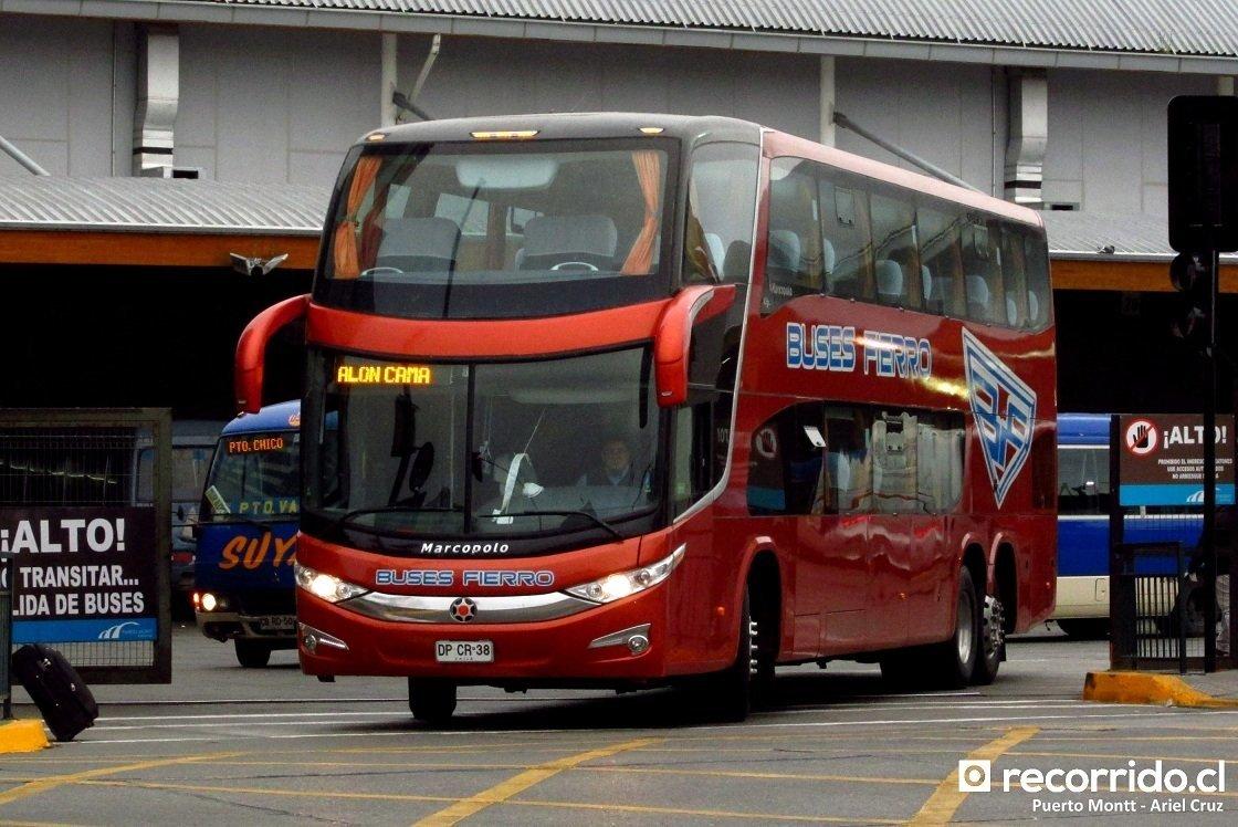 buses-fierro-1