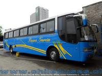 buses-garcia-2 thumb