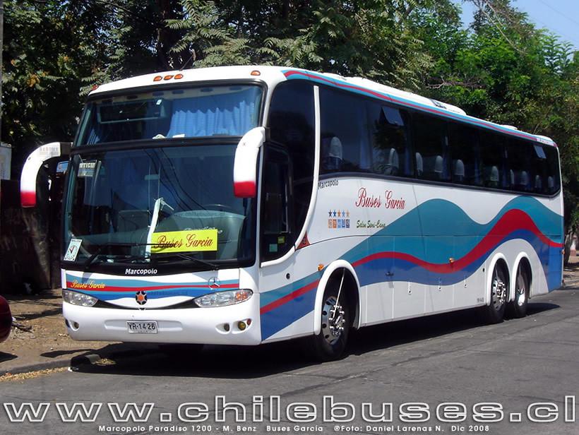 buses-garcia-1