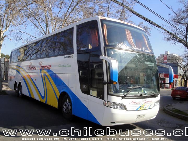 buses-garcia-3