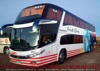 buses-geminis-2 thumb