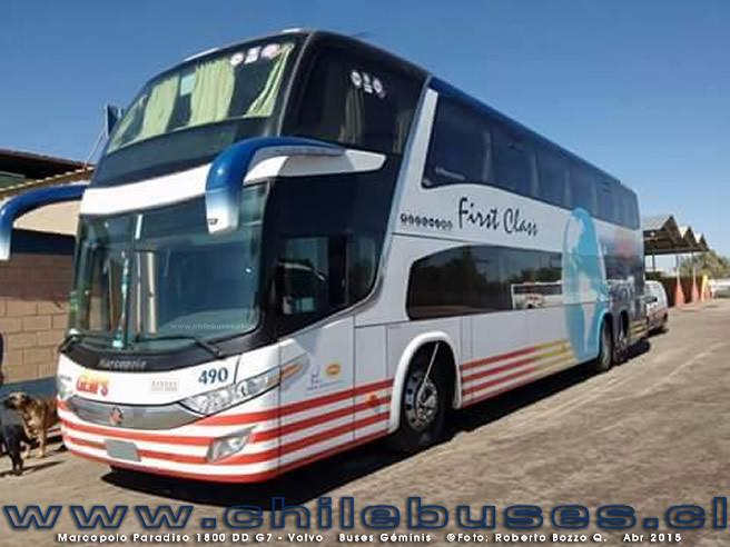 buses-geminis-3