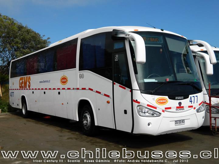 buses-geminis-5