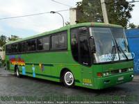 buses-gp-vip thumb