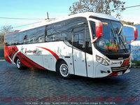 buses-islaval-3 thumb