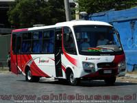 buses-islaval-4 thumb
