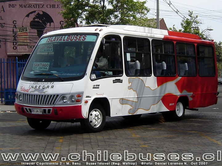 buses-islaval-2