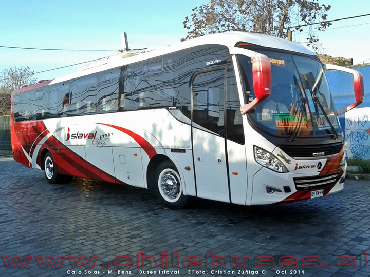 buses-islaval-3