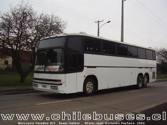 buses-italmar-3