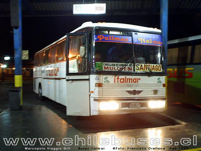buses-italmar-4