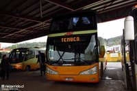 buses-jac-2 thumb