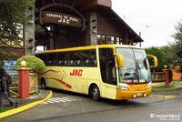 buses-jac-5 thumb