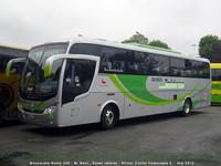 buses-jeldres-2 thumb