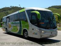 buses-jeldres-3 thumb