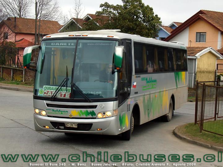buses-jeldres-1