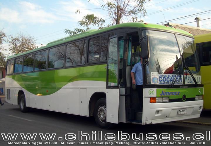buses-jimenez-3