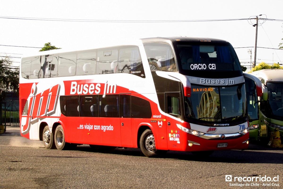 buses-jm-2