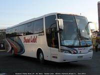 buses-lolol-1 thumb