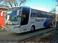 buses-lolol-3 thumb