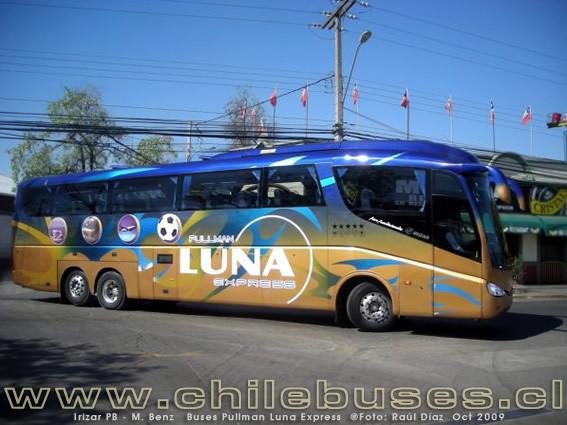 luna-express-2