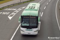 buses-nilahue-2 thumb