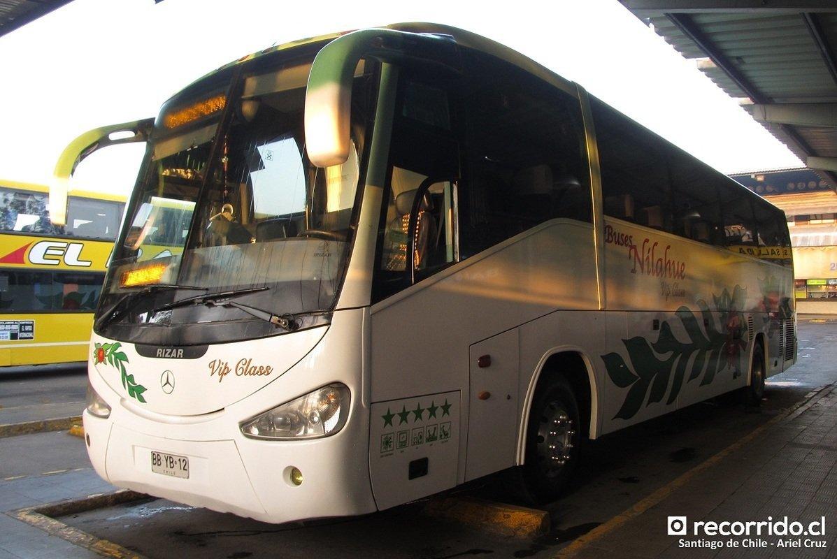 buses-nilahue-1