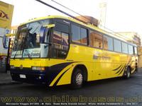buses-norte-grande-2 thumb