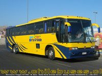 buses-norte-grande-3 thumb