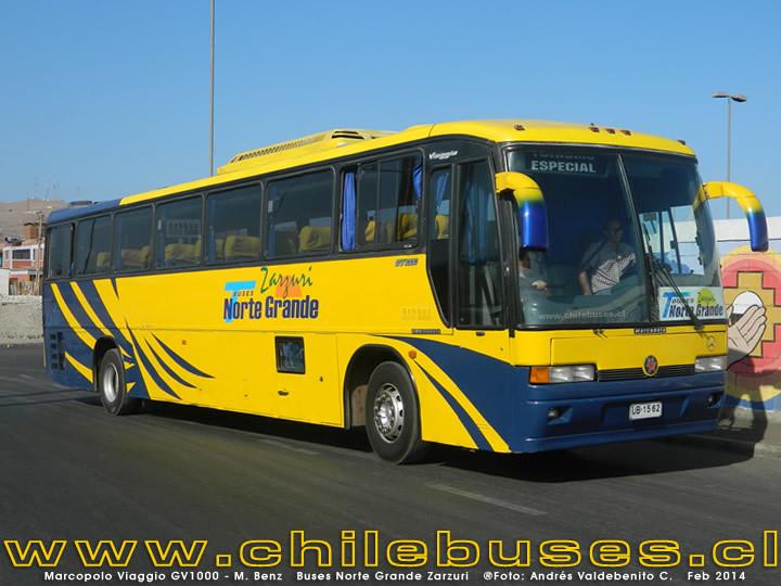 buses-norte-grande-3