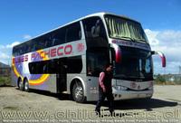 buses-pacheco-3 thumb
