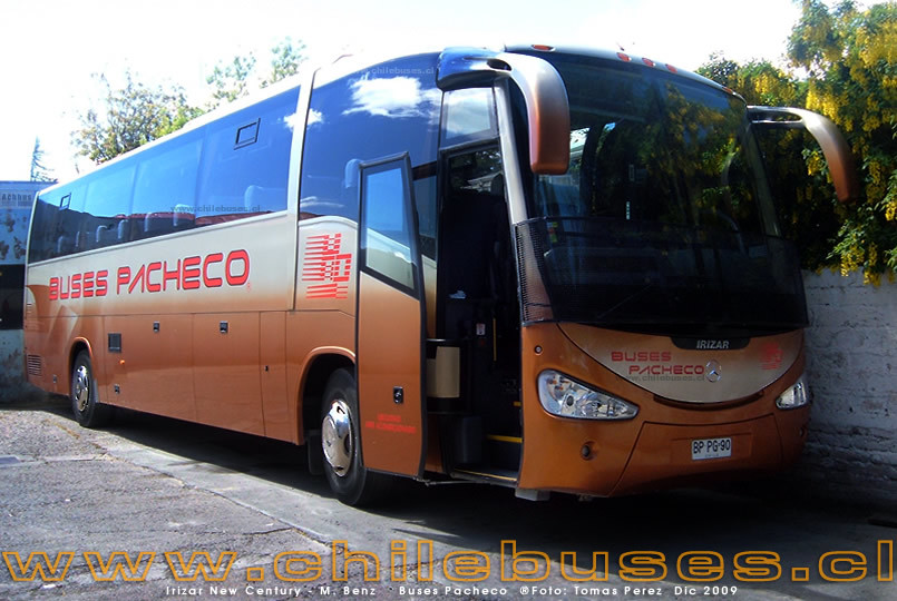 buses-pacheco-4