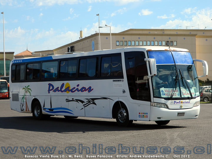 buses-palacios-1