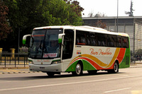 buses-penablanca thumb