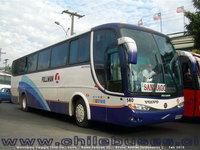buses-pullmann-jc-2 thumb