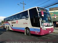 buses-pullmann-jc-3 thumb