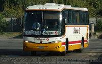 buses-pullmann-jc-4 thumb