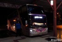 Buses Rios - 2 thumb