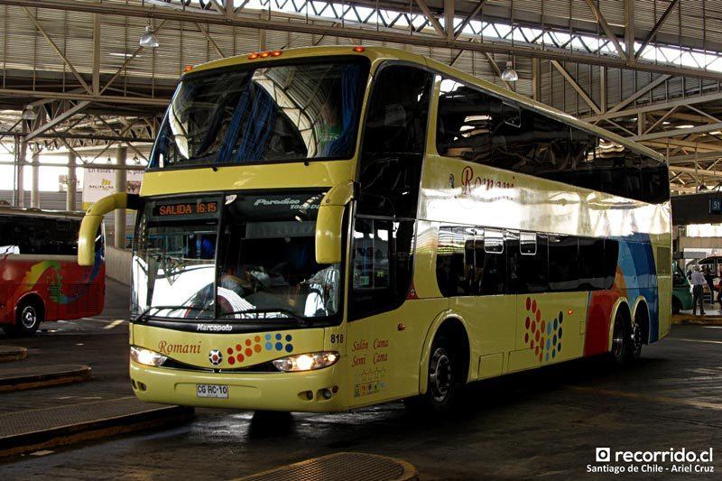 Buses-Romani-2