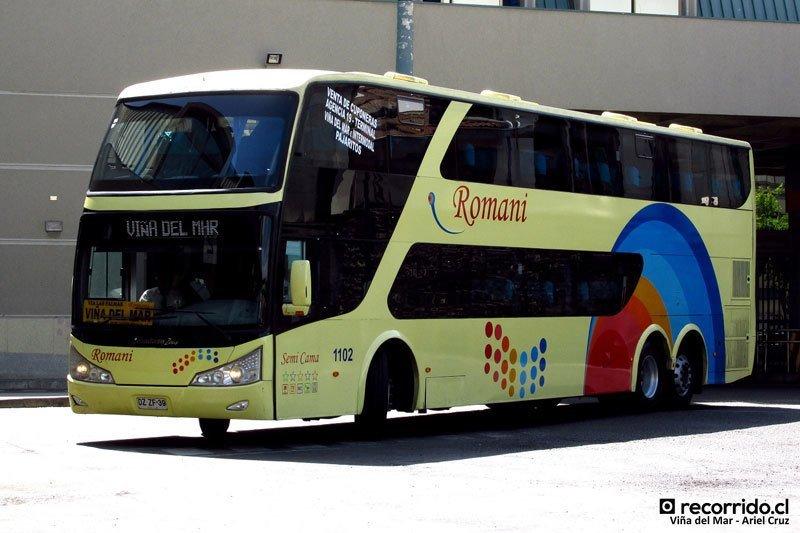 Buses-Romani-5
