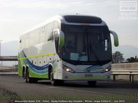 Buses Ruta 5 - 1 thumb