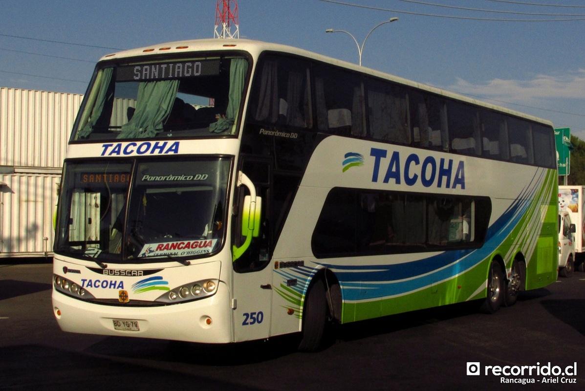 pullman-tacoha-1