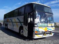 buses-zambrano-2 thumb
