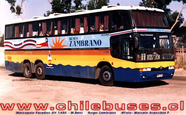 buses-zambrano-1