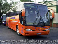 Chile Bus 2 thumb