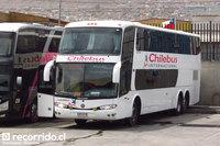 chile-bus-3 thumb