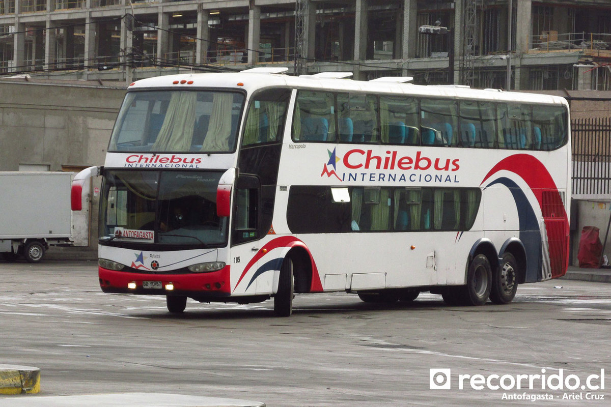 chile-bus-2