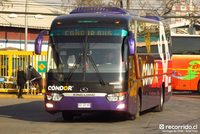 Condor-Bus-5 thumb